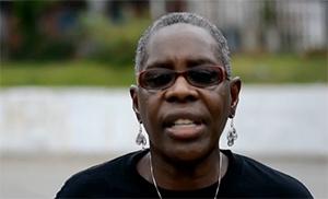Belair-Edison Resident Deborah Evans Endorses Cory McCray For Delegate