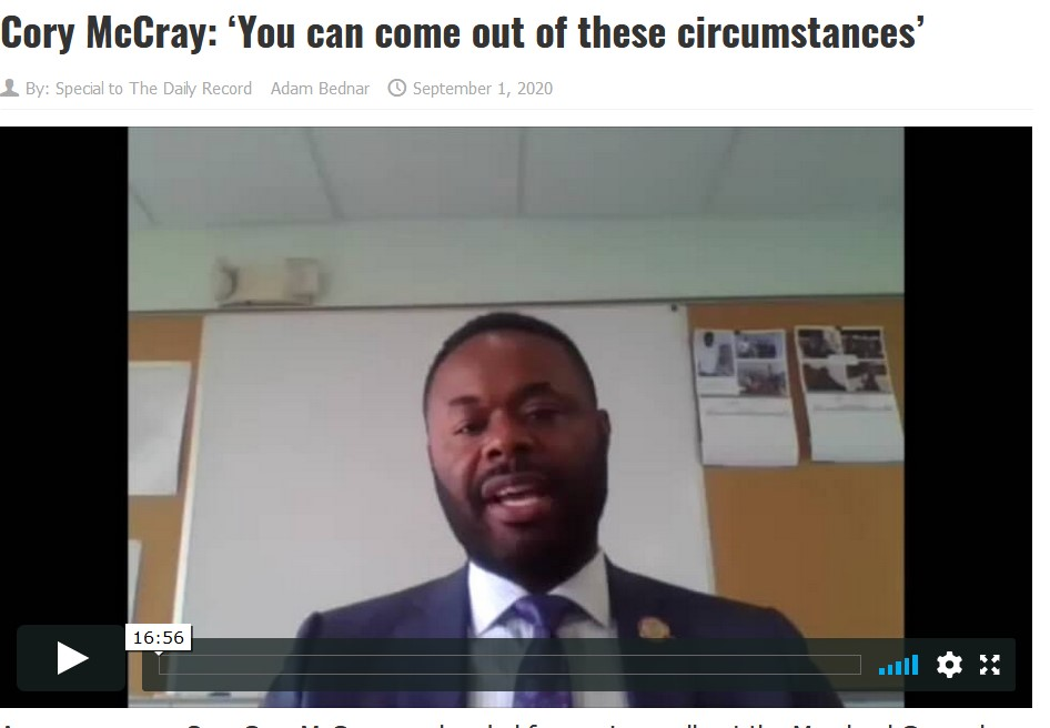 Screenshot_2020-10-02 Cory McCray 'You can come out of these circumstances'.png